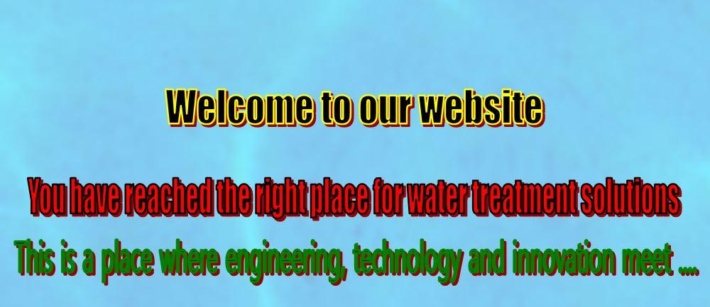 Water Specialty Chemicals suppliers in UAE Dubai Oman Qatar Kuwait